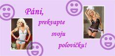 http://www.lacnabielizen.sk/124-komplet?p=3