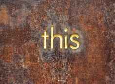 """This no thing"", oeuvre d'herman de vries, Kroller Muller Museum #orcadredorure#hermandevries#gold#art#krollermullermuseum Gold Art, Contemporary Art, Museum, Landscape, Museums, Modern Art, Contemporary Artwork"