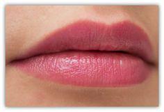 YSL Rouge Volupte Shine #6 Pink in Devotion