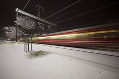 Ems, Switzerland, Photo Illustration