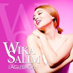 Lagi Pengen, an album by Wika Salim on Spotify