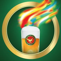 Slovak virtual olympic games point with many funny activities. You can join and light the fire throughout the world too.