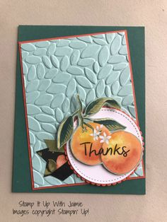 https://stampitupwithjaimie.com/2017/07/23/stampin-up-whole-lot-of-lovely/
