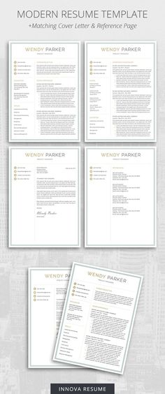 Content Upgrade Alert! We\u0027ve just added a cover letter template to - resume library