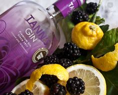 Gin Tanns #ginpremium #gin Gin Lovers, Gin And Tonic, Acai Bowl, Dinner, Breakfast, Collection, Food, Health, Acai Berry Bowl