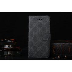 bf0d0125dccf99 Coque Cuir iPhone 6 Gucci,étui luxe pour iPhone6 -noir Louis Vuitton  Sunglasses,