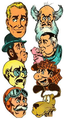 Image from http://skab612.com/AlanFord/images/crew1.gif.