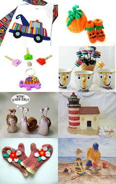 kids gifts by Cécile Mostais on Etsy--Pinned with TreasuryPin.com