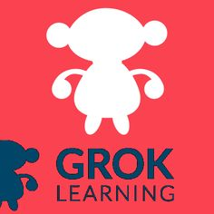 Online platform to learn and teach programming in the classroom. Teaching Programs, Teacher Resources, Coding, Classroom, Education, Learning, Class Room, Studying, Teaching