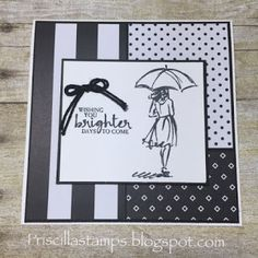 Stampin' Amigos: Back to the Watercooler