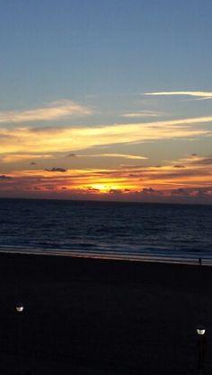Sunrise OC, MD