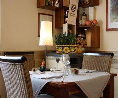 Osteria La Briciola, Tivoli: su TripAdvisor trovi 930 recensioni imparziali su Osteria La Briciola, con punteggio 5 su 5 e al n.1 su 177 ristoranti a Tivoli.