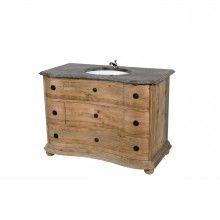 Toute notre collection de meubles de salle de bain Du Bout Du Monde - Du Bout Du Monde En Ligne