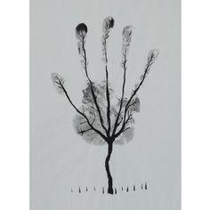 Arts plastiques secondaire 4 (2e) | Apprendre... Autrement! Pour les autre niveaux également http://unebellefacon.wordpress.com/category/secondaire-4-2e/arts-plastiques-secondaire-4-2e/