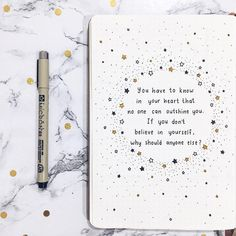 12 Quote Layouts for Your Bullet Journal + Inspirational Quo.- 12 Quote Layouts for Your Bullet Journal + Inspirational Quotes Bullet Journal Citations, Bullet Journal Quotes, Bullet Journal 2020, Bullet Journal Aesthetic, Bullet Journal Notebook, Bullet Journal Ideas Pages, Bullet Journal Inspo, Bullet Journal Layout, Journal Pages