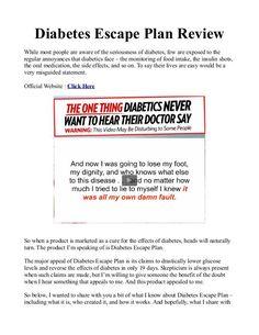 Dr Pearson Diabetes Cure Pdf