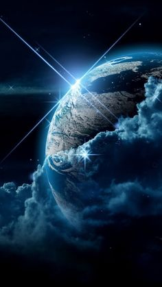 # - Space and Astronomy Wallpaper Earth, Planets Wallpaper, Wallpaper Space, Galaxy Wallpaper, Beautiful Nature Wallpaper, Beautiful Moon, Space Planets, Space And Astronomy, Cosmos