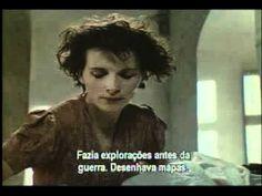 Iluminatta Brasil - Eneagrama - Exemplo de Tipo 2 - YouTube