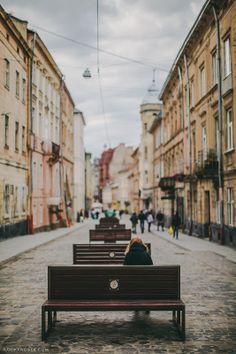 lviv, ukraine | cities in europe + travel destinations #wanderlust