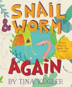 Worm weather by jean taft join in the rainy day fun as kids snail and worm are best friends and discuss various objects they find around them including fandeluxe PDF