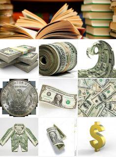 great one nice #Fave96028 #dollar #bills #nice