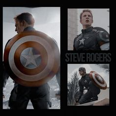 Steven Grant Rogers, Steve Rogers, Captain Rogers, Miss You, Captain America, Superhero, Fictional Characters, I Miss U, I Miss You