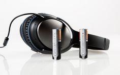 Batteriser multiplica la vida útil de las pilas por ocho