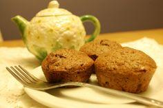 Jane Austen's Chocolate Biscuits