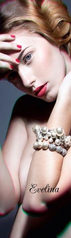 Pearls♡♡♡♡♡