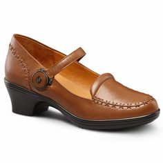 Clothing, Shoes & Accessories Womens Size 7.5 Life-stride Fancy Cranberry Loafer Ballet Comfort Fashion Shoes Superior Materials