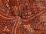 Tingari Cycle: buy Naata Nungurrayi Paintings from Central Art - Aboriginal Art Store