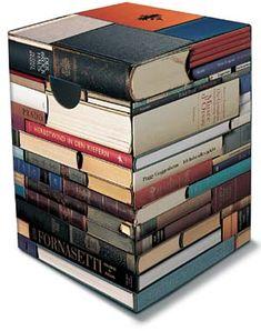 Krukje Bibliotheek