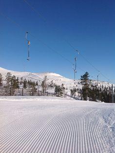 INSTAGRAM #BreakLevi @BreakLevi  Levi Ski Resort, Finland, Lapland Break Sokos Hotel Levi