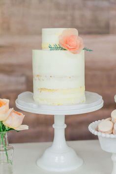 first birthday cake | Wedding & Party Ideas | 100 Layer Cake