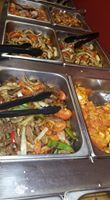 El Sabroson's photo. Mexican Dishes, Kung Pao Chicken, Cravings, Ethnic Recipes, Food, Mexican Side Dishes, Essen, Meals, Yemek