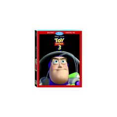 Toy Story 3, Movies