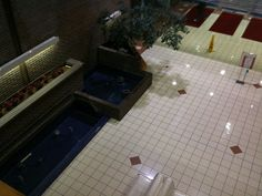 Dead Mall - Metcalf South 2010 | by TheOtherRalston