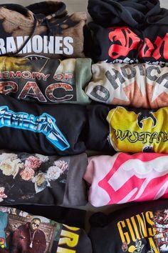 I want that New Order shirt.