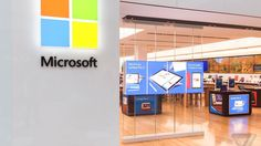 Microsoft offers EU an Outlook deal to secure LinkedIn acquisition