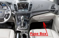 8 Best 2017 Ford Escape images | 2017 ford escape, Ford ...  Ford Escape Hybrid Fuse Box Diagram on 2012 ford edge fuse box diagram, 2005 ford escape fuse panel, 2005 ford escape sensor diagram, 2012 ford mustang fuse box diagram, 2005 ford escape dash lights, 2000 ford escape fuse box diagram, 2005 ford f350 fuse panel layout, 1997 ford crown victoria fuse box diagram, 2010 ford flex fuse box diagram, 2007 ford escape fuse box diagram, 2011 ford fiesta fuse box diagram, 2005 ford escape relay diagram, 2005 ford escape radio, 1997 ford van fuse box diagram, 2006 ford escape fuse box diagram, 2012 ford fiesta fuse box diagram, 2003 ford escape fuse box diagram, 2005 ford explorer fuse panel, 2005 ford escape fuel pump relay, 2005 ford escape battery light,