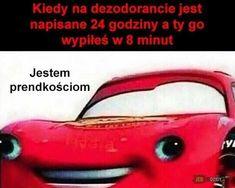 Dank Memes Funny, Very Funny Memes, Wtf Funny, Best Memes, Dankest Memes, Jokes, Hahaha Hahaha, Polish Memes, Funny Mems