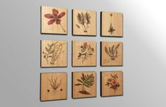 country wood craft ideas - Google Search