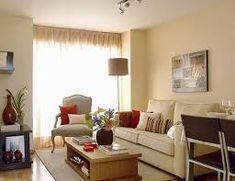 Resultado de imagen para ideas para decorar una casa pequeña con poco presupuesto