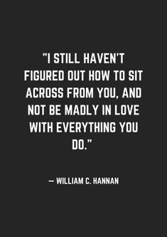 120 Love Quotes for Sassy Women - museuly Truth Quotes, Real Quotes, Quotes To Live By, Time Love Quotes, Poetry Quotes, Words Quotes, Quotes Quotes, Breakup Quotes, Sayings