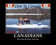 meanwhile in Minnesota Minnesota Funny, Minnesota Home, Vikings, Meanwhile In Canada, Canada Eh, Canada Jokes, Canada Funny, Lake Superior, Twin Cities