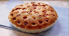 Best Cake Recipes, Pie Recipes, Favorite Recipes, Good Food, Yummy Food, Sweet Pie, Dessert Bread, Russian Recipes, Food Cakes
