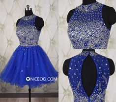 42da5a6ed41c 80 Best NICEOO DRESS images | Long gowns, Prom dresses, Evening dresses