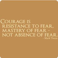 #quote #quotes #quoteoftheday #courage #inspiration #motivation
