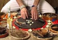Bring Back Ex Columbia Jacksonville lost love spell caster in san Diego bring back lost lover in TX Manhattan black magic spells in CA Austin voodoo spells in FL Santa Ana traditional/native healer in Albany Montgomery Birmingham Black Magic Love Spells, Lost Love Spells, Bring Back Lost Lover, Bring It On, Money Spells That Work, Voodoo Spells, Witchcraft Spells, African Love, Online Psychic