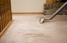 Mistakes To Avoid On Carpet Steam Cleaning #carpetcleaning #cleanintips